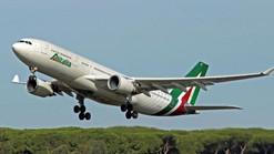 Alitalia: Cgil Roma Col, bene richiesta Regione Lazio per tavolo di crisi a Mise
