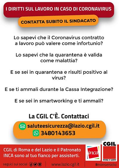 cgilinca infosportello.png