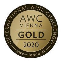 AWC_Medaillen2020_Visuals_GOLD_LORES.jpg