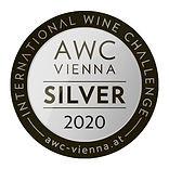 AWC_Medaillen2020_Visuals_SILVER_LORES.j