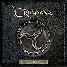 Triddana Power and the Will
