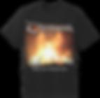 ShirtRipe.png