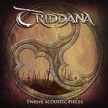 Triddna Twelv Acoustic Piecs