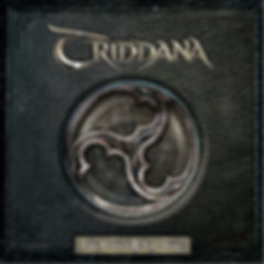TRIDDANA - The Power & The Will (2015).j