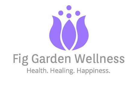 Fig Garden Wellness Center.JPG