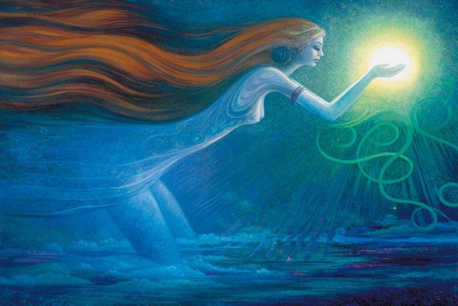 divine-feminine-healing.jpg