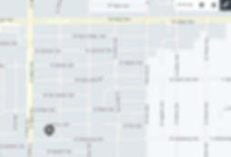 Map Directions 2.jpg