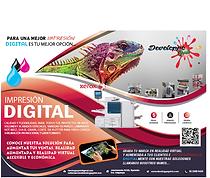 folleto fte.png