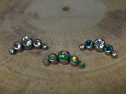 tri jewelry