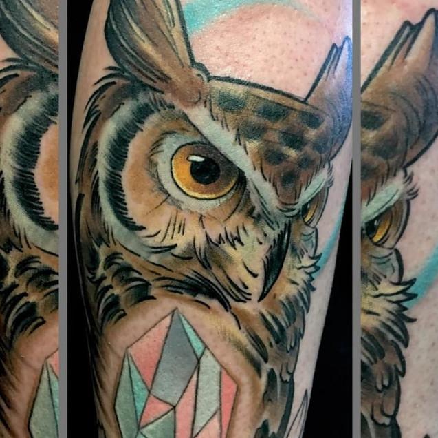 Erick Owl.jpg
