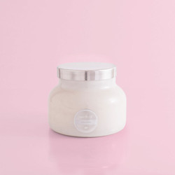 white-signature-volcano-candle-CB-705-VOL