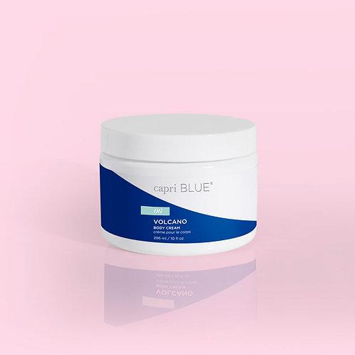 Volcano Body Cream