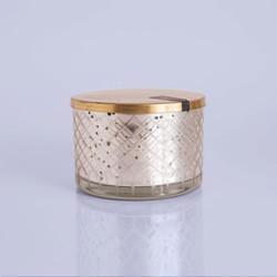 mercury-candle-bowl-2