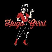 Logo_HugoGrrrl_lightbackground (6).png