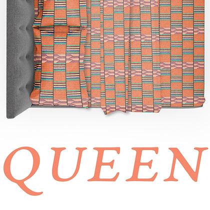 Queen Set