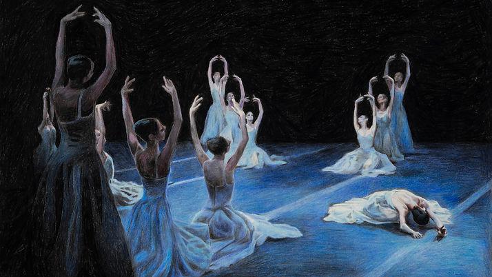 Balanchine's Serenade_edited.jpg