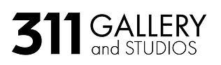 311-Gallery-Studios_logo_horizontal.jpg