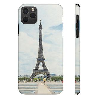 esplanade-du-trocadero-phone-case.jpg