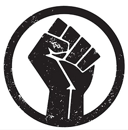 BLM Logo.png
