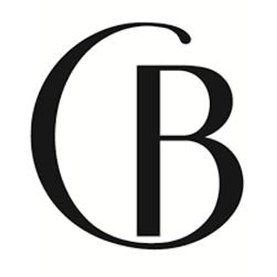 Carolina Ballet Logo.png