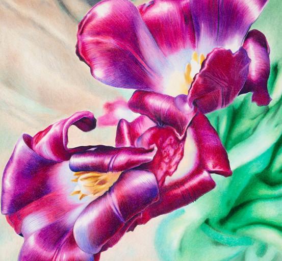 Silken Delicacy.jpg