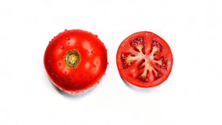 Solanum Lycopersicum {Tomato}_edited.jpg
