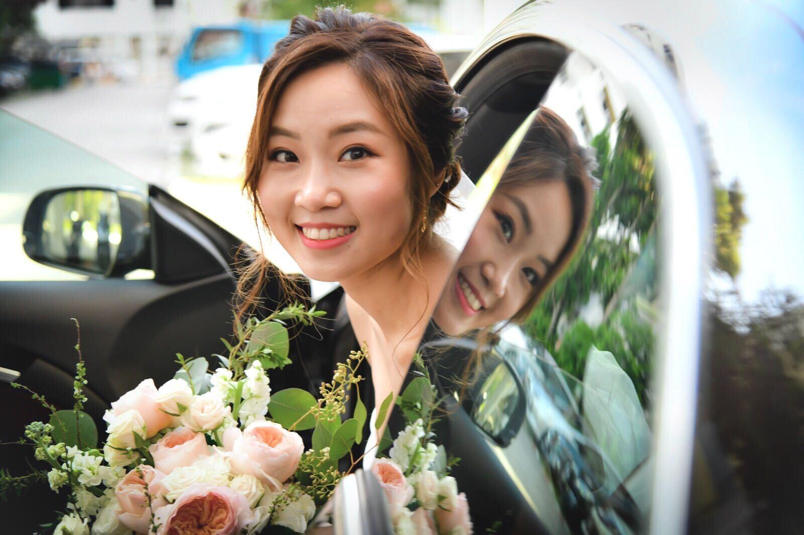 Bride Min Yu.jpg