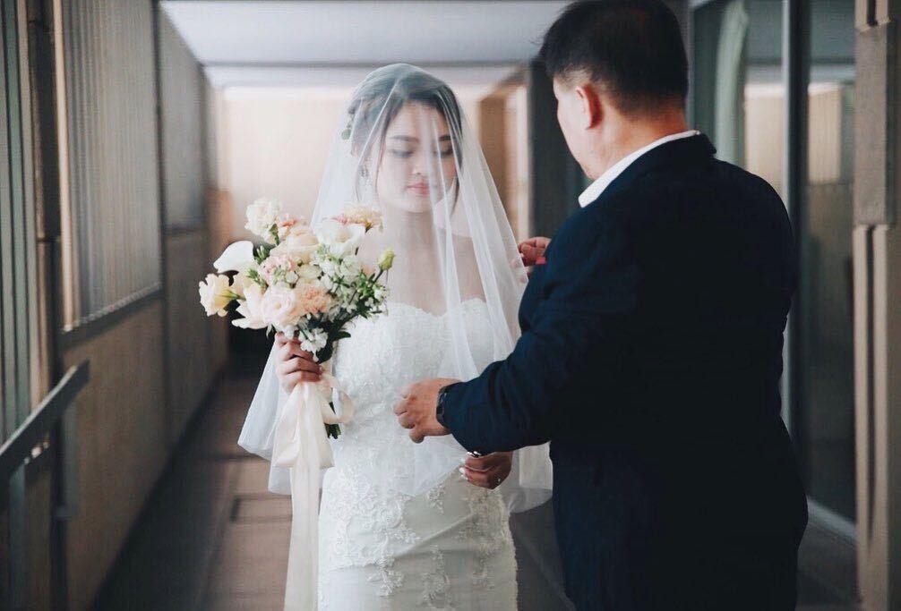 Bride Lay Teng.jpg