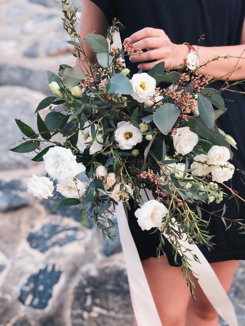 Lush Bridal Bouquet.jpg