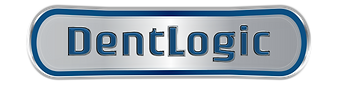 DentLogic Paintless Dent Repair logo.png
