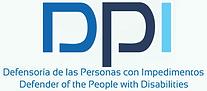 DPI_logo.png
