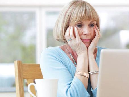 Pension savers owed £26MILLION as HMRC overcharges THOUSANDS accessing pots