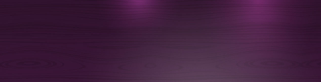 banner-tall-bg-repeat-purplea831.jpg