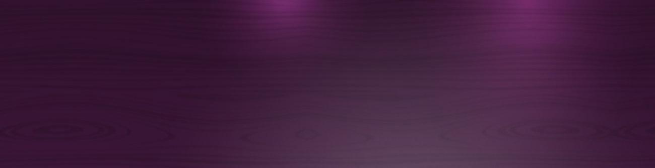 banner-tall-bg-repeat-purplea831.jpg