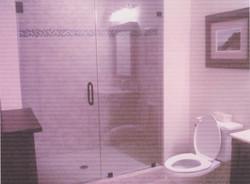 Mercant Bath room