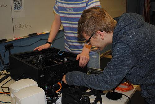 Computer Repair small.jpg