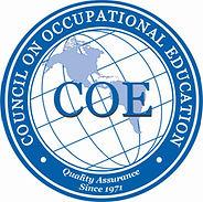 COE_logo.jpg