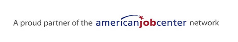American Job Logo.PNG