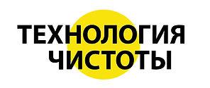 лого3.jpg