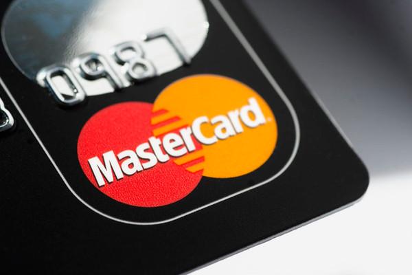 MasterCard.jpeg
