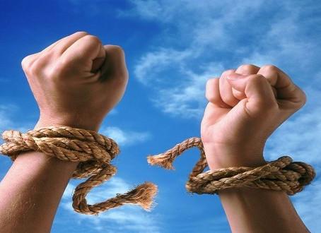 Libertà Finanziaria - Cosa significa