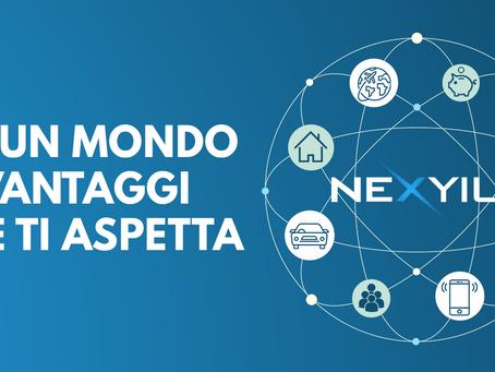 Scopriamo insieme la Nexyiu Community di Trento