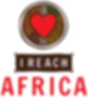 IRA Logo.jpg