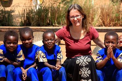 Anna and kids.jpg