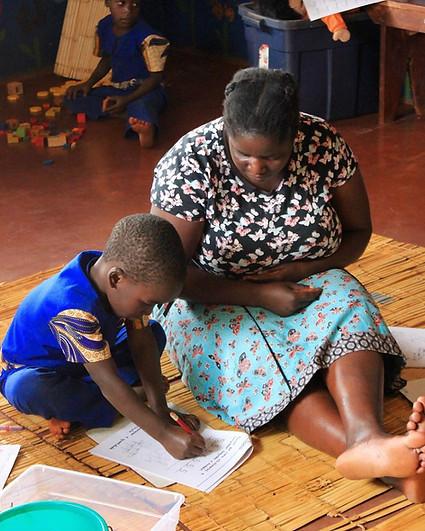 Child ed ctr annual report.jpg