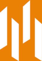 Tariro Orange Logo.png