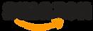 Amazon Logo (Crop)