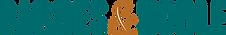 barnes-noble-1-logo-png-transparent.png