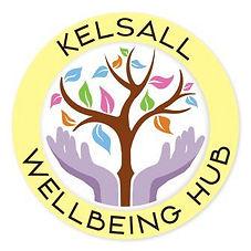 Mk2C Kelsall Wellbeing Hub Logo_comp.jpg