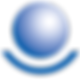 logo_png_edited.png
